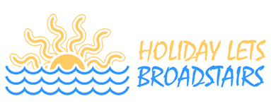 Holiday Lets Broadstairs logo