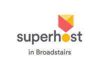 Superhost Broadstairs - Airbnb